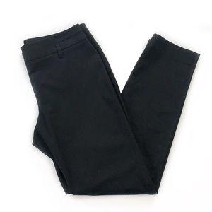 Halogen • Quinn Fit Ankle Trousers